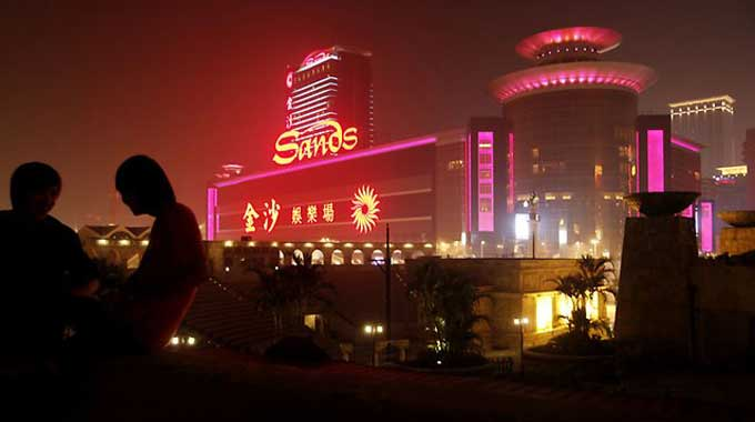 The-Sands-Casino-Hong-Kong-picture