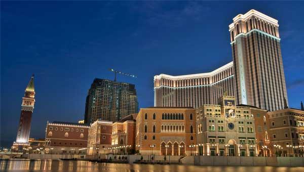 Venetian-Macao-casino-picture