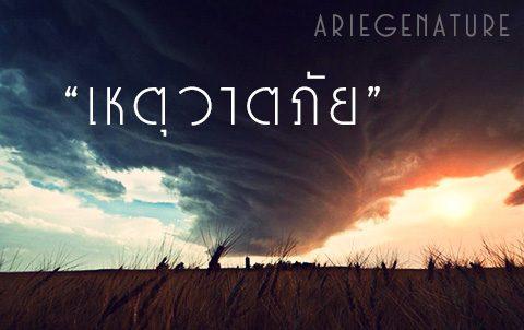 ariegenature4415