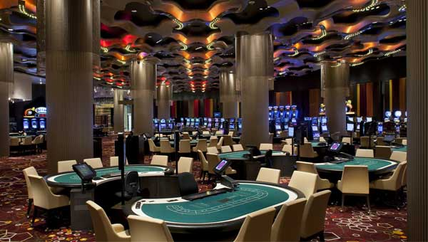 City-of-Dreams-Casino-Hong-Kong-picture